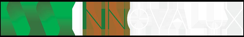 Logo Innovalux