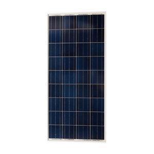 Panel solar Victron policristalino
