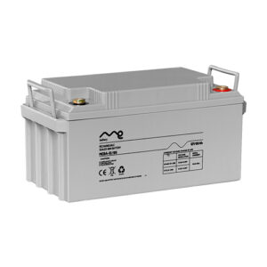 Batería AGM Monobloc